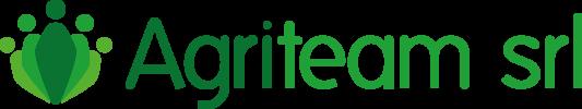 Agriteam Srl Manutenzione del verde Giardini Terrazzi Arboricoltura Irrigazione Progettazione